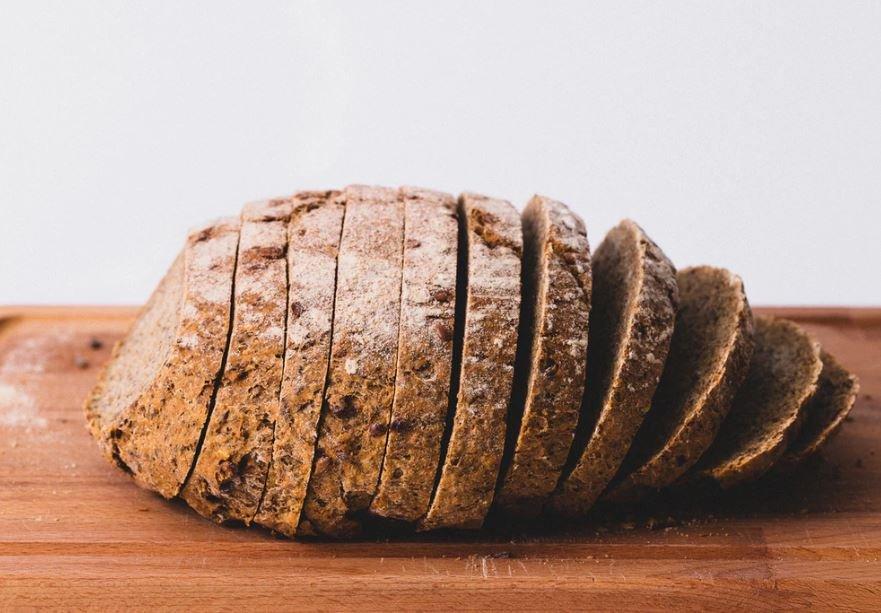 Ontbijt-en-brood